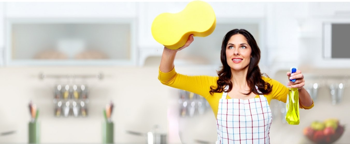B&R Cleaners: Professional Cleaning Services Based in Sydney, NSW.