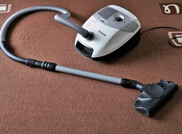 Carpet Cleaning & Maintenance In Sydney