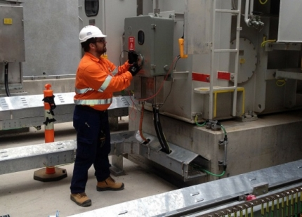 Electrical Maintenance In Sydney